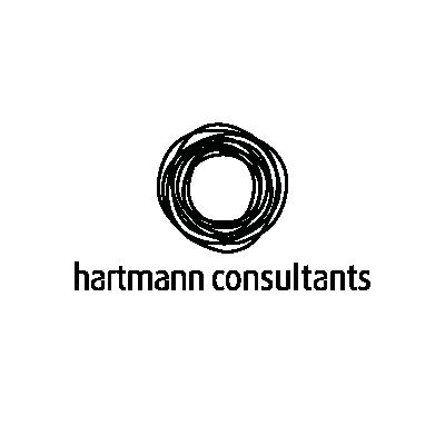 Kunden – hartmann consultants ENG