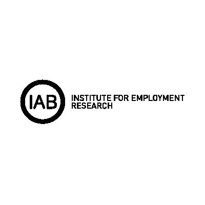 Kunden – Institut für Arbeitsmarkt- und Berufsforschung ENG