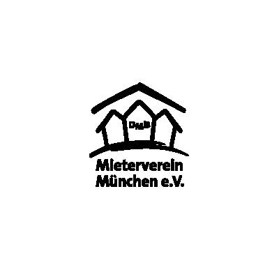 Kunden – Mieterverein München