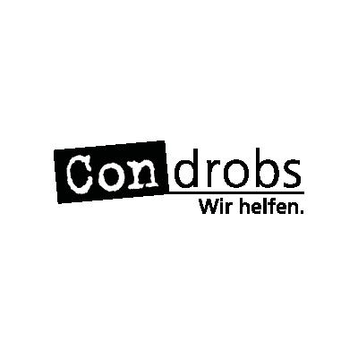 Kunden – condrobs ENG