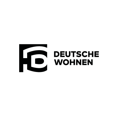 Kunden – Deutsche Wohnen ENG