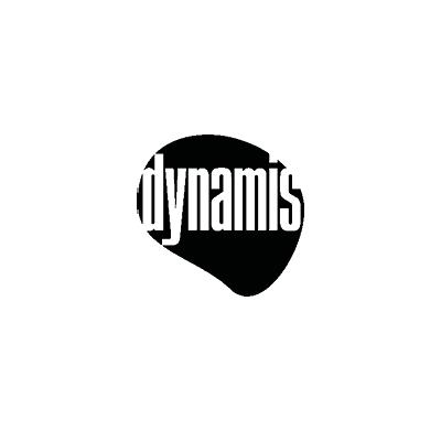 Kunden – dynamis ENG