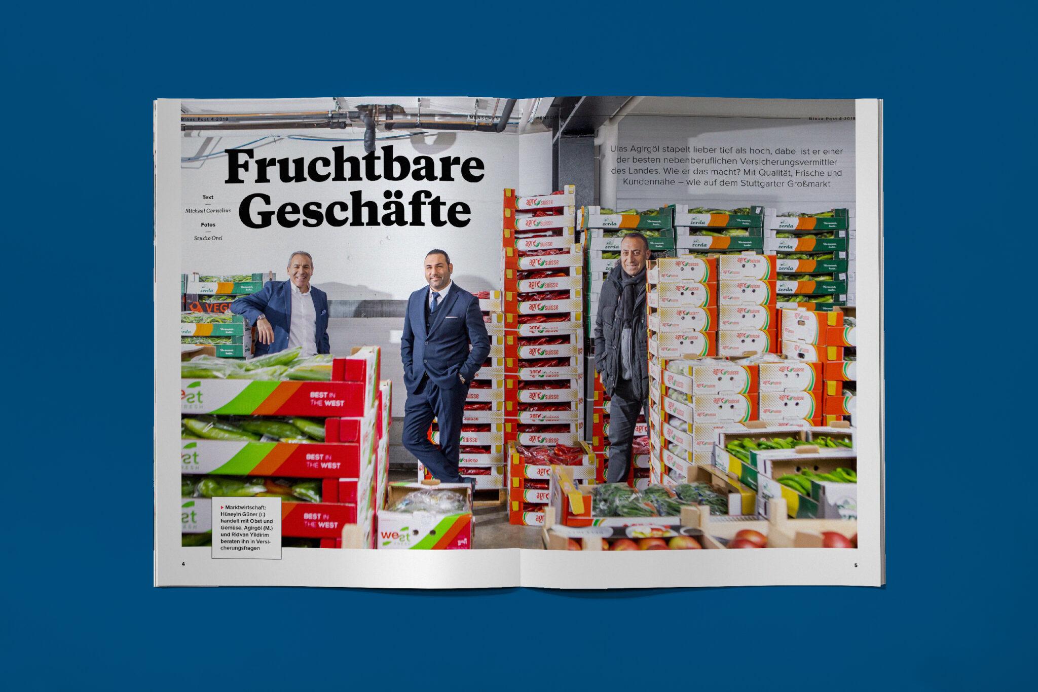 Münchner Kommunikationsagentur 2
