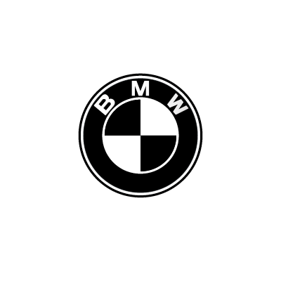 Kunden – BMW Group ENG