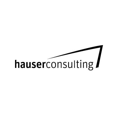 Kunden – hauserconsulting