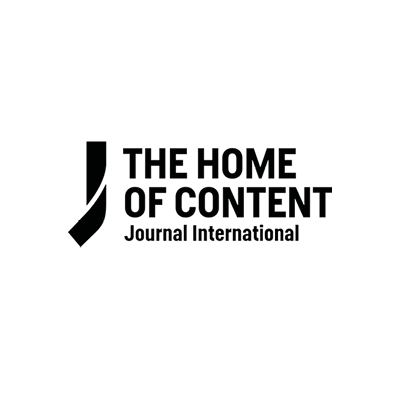 Kunden – Journal International ENG