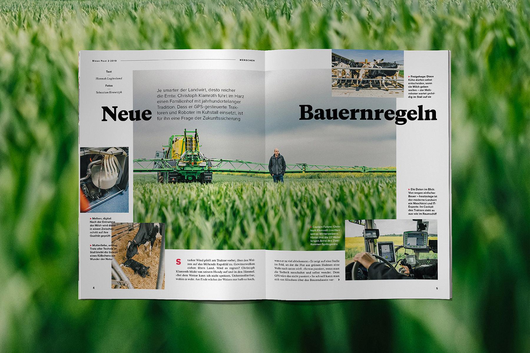 IAN_BP_Landwirt_1440_960_1800