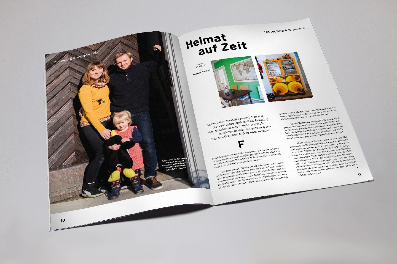 IAN_MV_Magazin_1440_960_1440_1