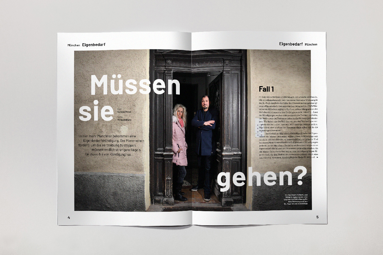 IAN_MV_Magazin_1440_960_6_1440