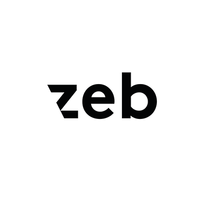 Kunden – zeb ENG