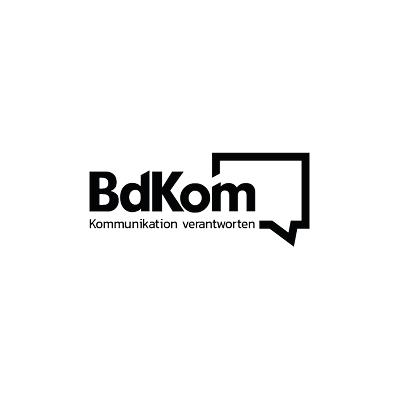 Kunden – Bundesverband Deutscher Pressesprecher - ENG