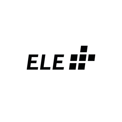 Kunden – Emscher Lippe Energie
