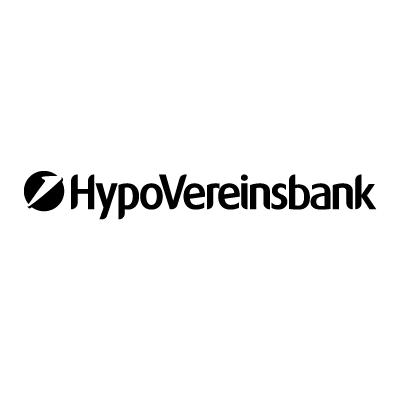 Kunden – Hypovereinsbank ENG