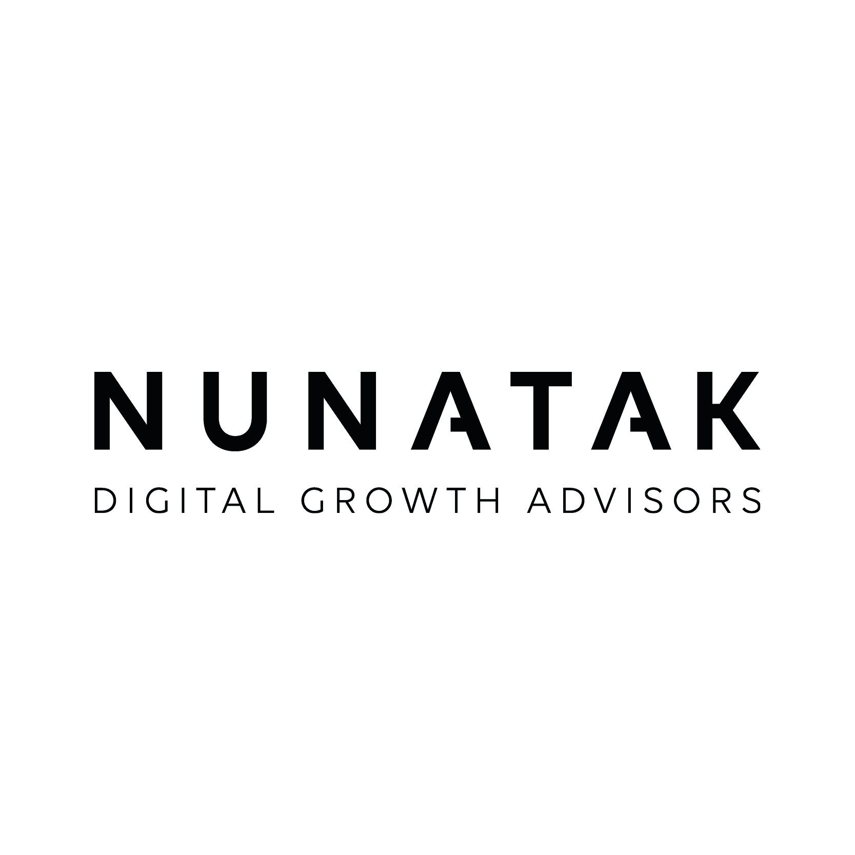 Kunden – The Nunatak Group ENG