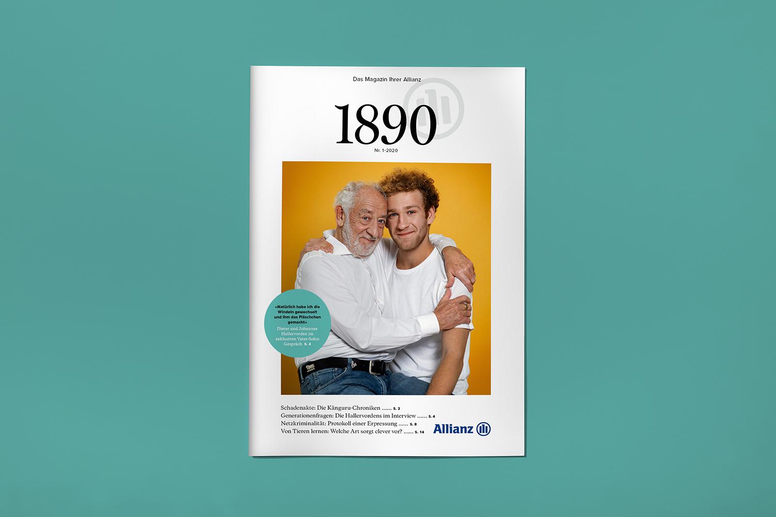 1890_Cover_120_Hallervordem_1600
