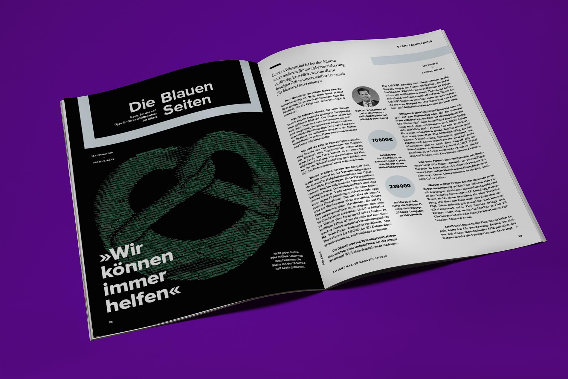 MM-120-300 Cyberschutz_Breze_innen_1900