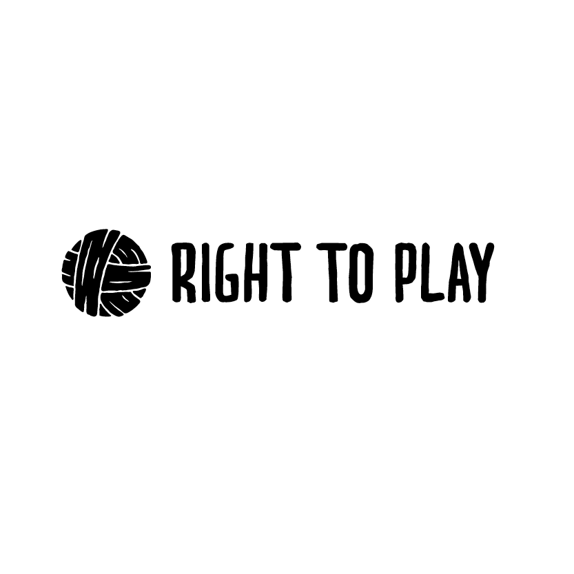 Kunden – Right To Play ENG
