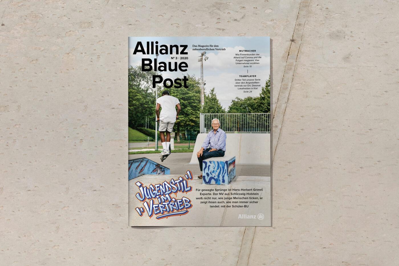 Allianz-BlauePost-Berufsunfaehigkeit-Cover-1400