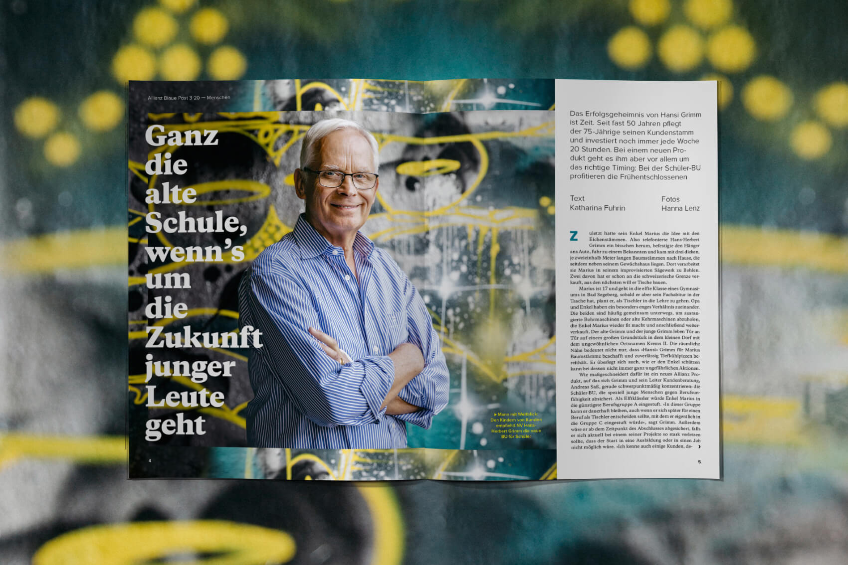 Allianz-BlauePost-Berufsunfaehigkeit