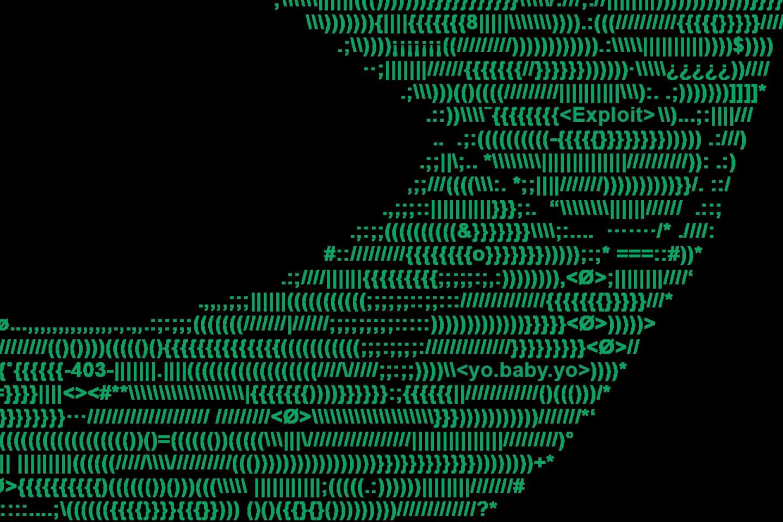 Allianz-MaklerMagazin-Cyberschutz-Detail