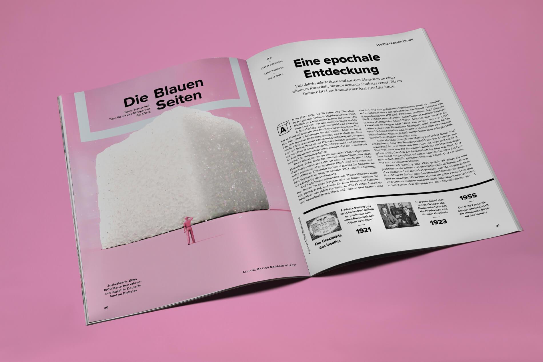 Allianz-MaklerMagazin-Insulin-Wissen