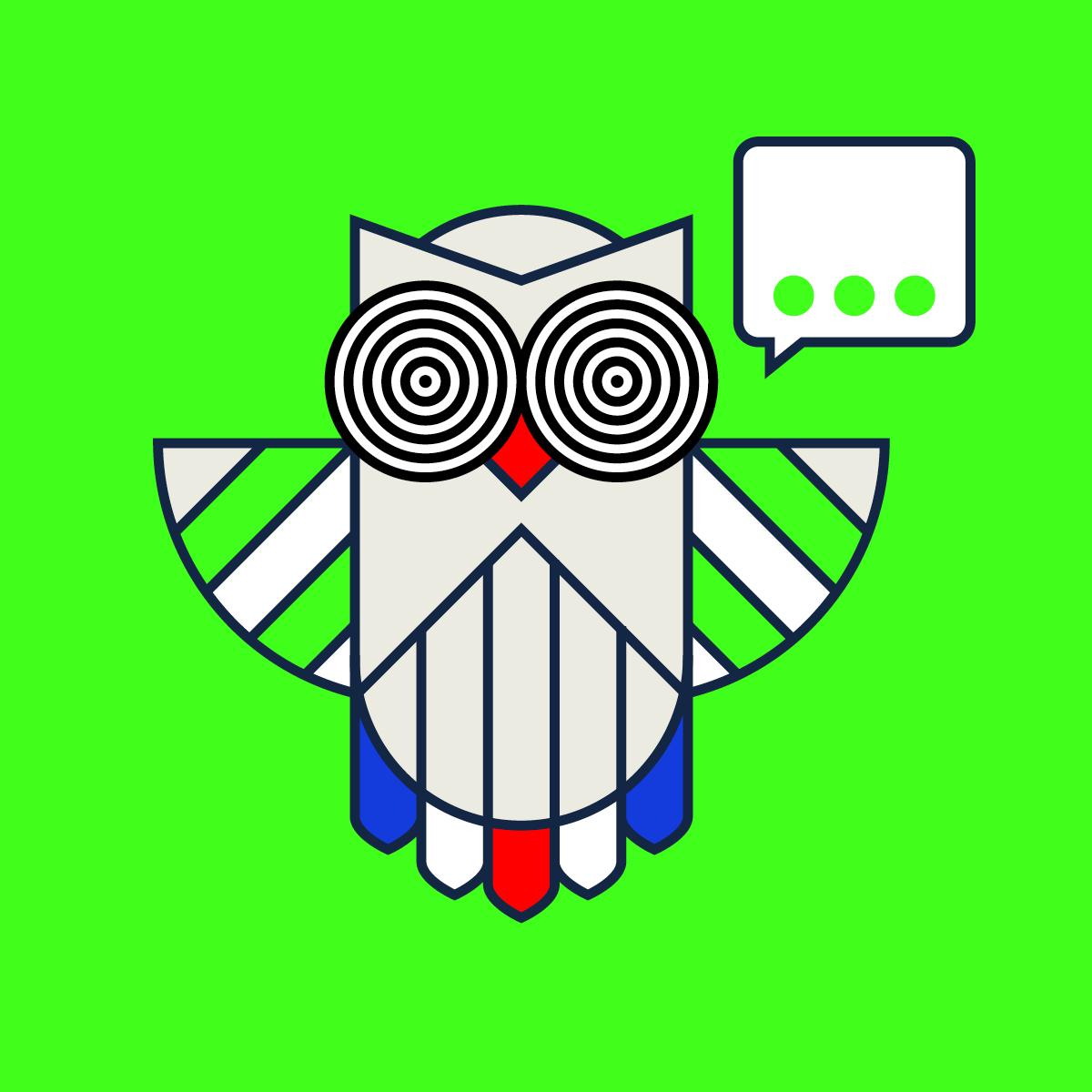 Consal-Corporate-Design4