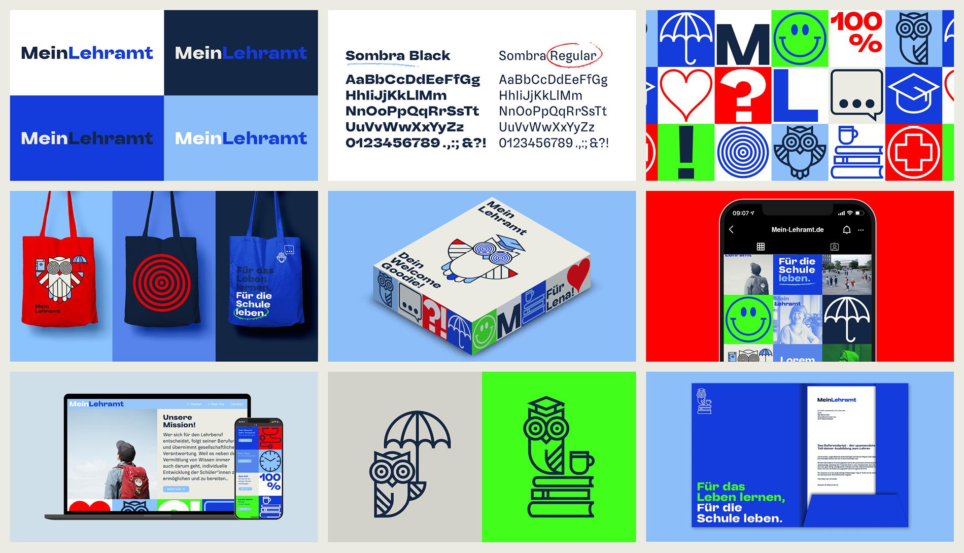 Consal-Corporate-Design7-1