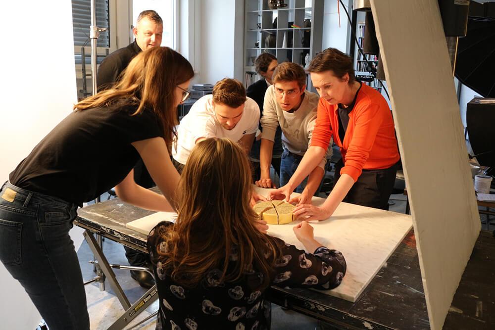 IAN-Behind-the-scenes-Allianz-Makler-Magazin-Erbe-2