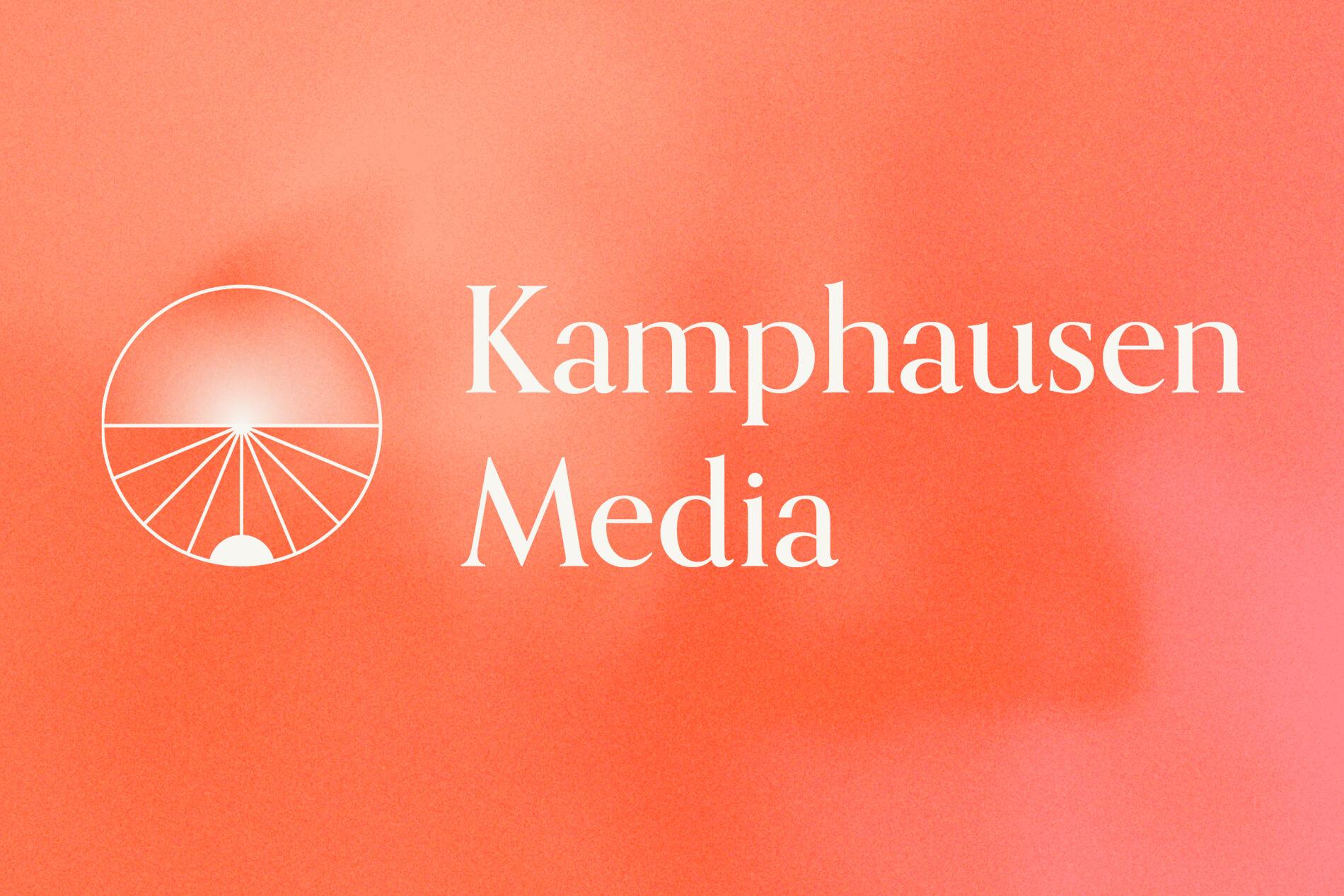 Kamphausen-Markenentwicklung-Logo