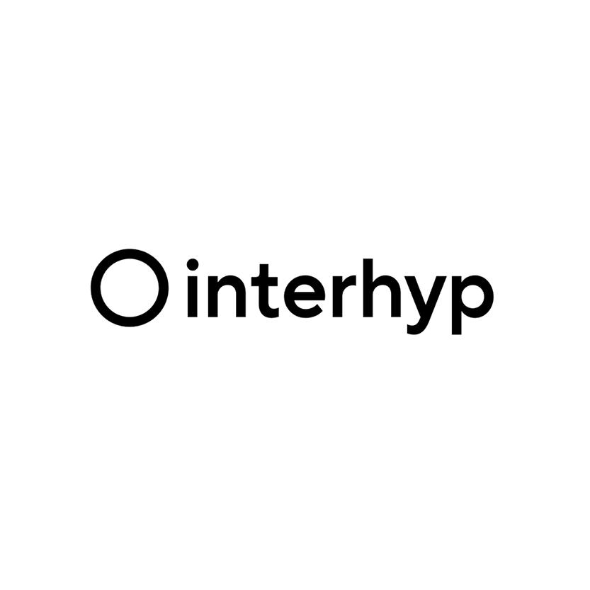 Kunden – interhyp